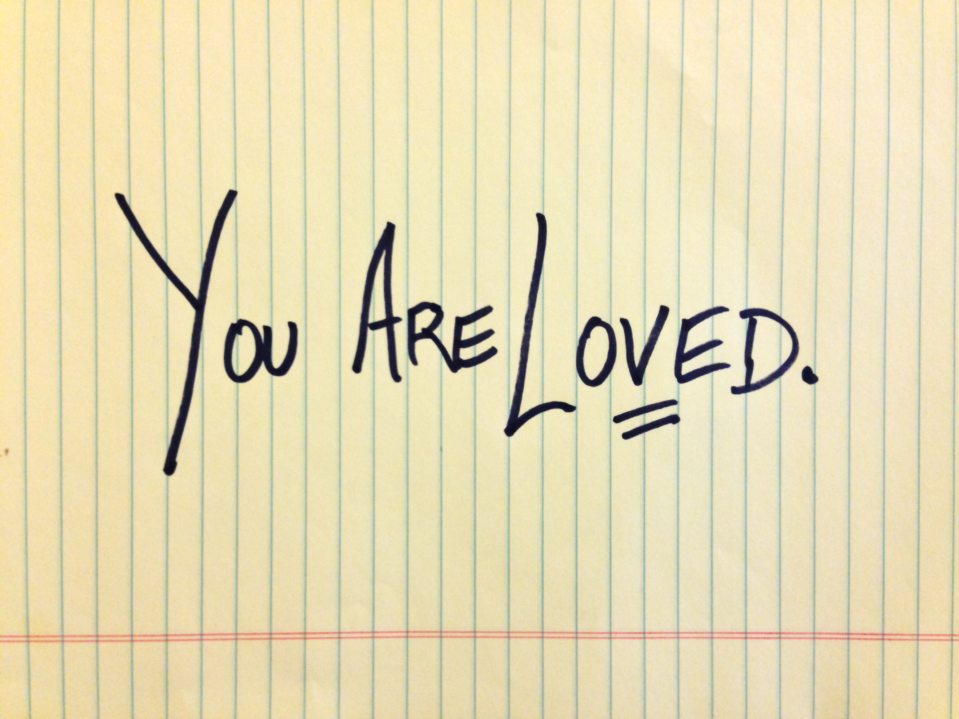 you are to: