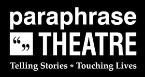 Paraphrase_Theatre_Logo
